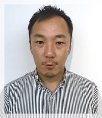 伊藤 厚輔